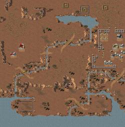 CC1 SCB33EA Map.png
