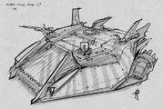 CNCTW Hovercraft Concept Art 1.jpg