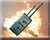 Gen1 Remote Demo Charge Icons.png