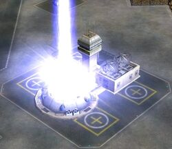 Generals Particle Cannon.jpg