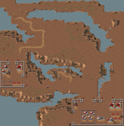 CC1 SCG62EA Map.png