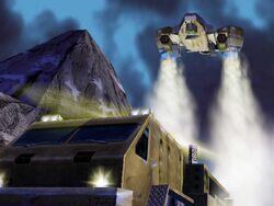 LiftTruck Ren1 Game1.jpg