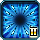 RA3 Chronochasm Icons.png