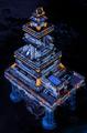 RA3 Nanotech Mainframe water.png