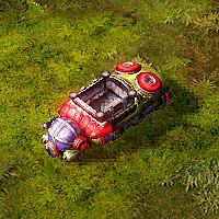 RA3 Soviet Ore Collector Land.jpg
