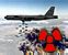 ZH Nuke Carpet Bomb Icons.png