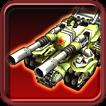 RA3 Apocalypse Tank Icons.png