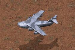 TDR Cargo Plane Ingame.jpg