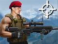 TDR Commando Cameo.png
