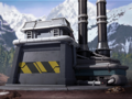 TDR Weapons Factory Cameo.png