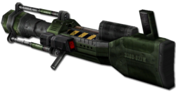 A-6missilelauncher.png