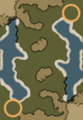 Canals of Carnage.png