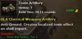 GLA Toxin Artillery 01.png