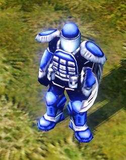 RA3 Peacekeeper shield.png