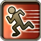 RA3 Sprint Icons.png