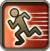 RA3 Sprint Icons.png