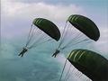 RAR Paratroopers Cameo.png