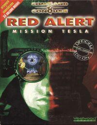 RA Mission Tesla Cover.jpg