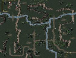 CC1 SCG04WA Map.png