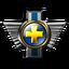 GDI CombatMedicVeteran.png