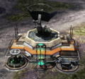 KW Command Post all upgrades.png