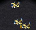 RA2 Ospreys.png