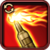 RA3 Molotov Cocktail Icons.png