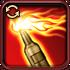 RA3 Molotov Cocktail Icons.png