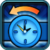 RA3 Timebelt Icons.png