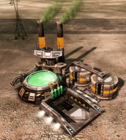 TW GDI Refinery.png
