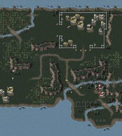 CC1 SCB61EA Map.png