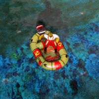 CNCRA3 Combat Engineer water.jpg