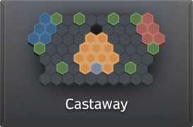CNCRiv Castaway map small.png