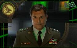 CNCTSF General Paul Cortez.png