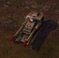 Gen Overlord bunker.png