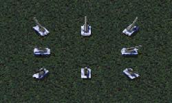 RA1 Artillery Ingame.png