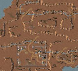 CC1 SCB10EB Map.png
