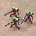 CNCRiv Chemical Warriors stand.png