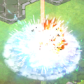 CNCRiv Ion Cannon Blast.png