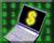 Gen1 Hack Internet Icons.png