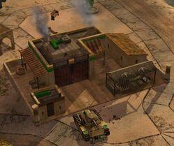Generals Arms Dealer.jpg