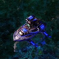 RA3 Hydrofoil Weapon Jammer.jpg