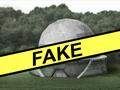 RAR Fake Radar Dome Cameo.png