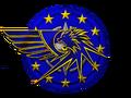 ROTR ECA Logo.png