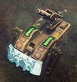 CC4 rhino deployedmirror.png