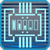 CNC4 GDI Backup Systems Icon.png