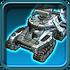 RA3 Mirage Tank Icons.png