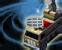 ZH Unused Radar Van Scan Icon.png
