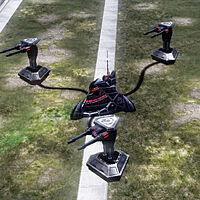 CNCTW Laser Turret.jpg