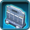 RA3 Allied Fortress Wall Icons.png